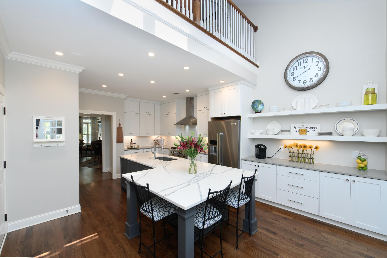 Hamlin Plantation Homes For Sale - 2823 Treadwell, Mount Pleasant, SC - 18
