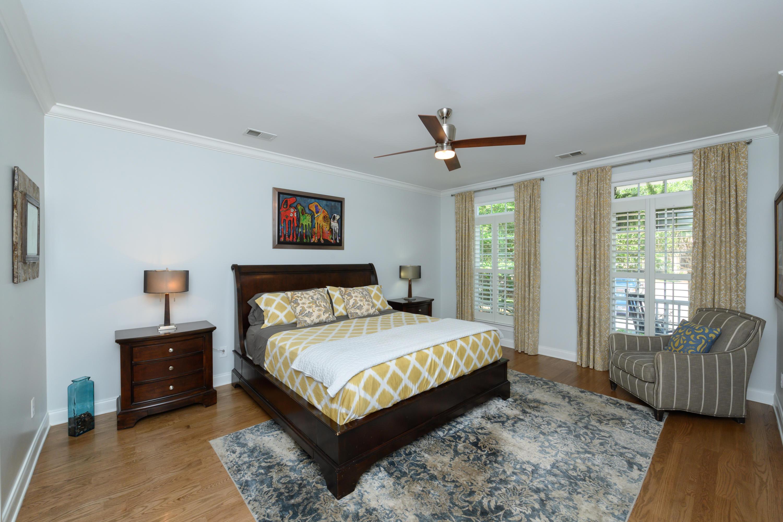 Hamlin Plantation Homes For Sale - 2823 Treadwell, Mount Pleasant, SC - 24