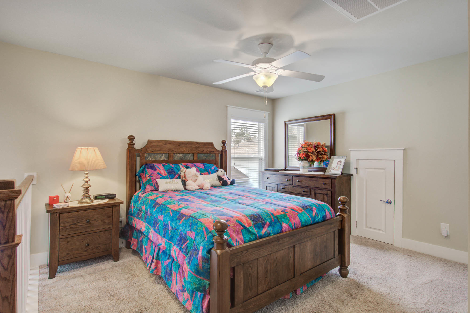 109 Warbler Way Summerville, SC 29483