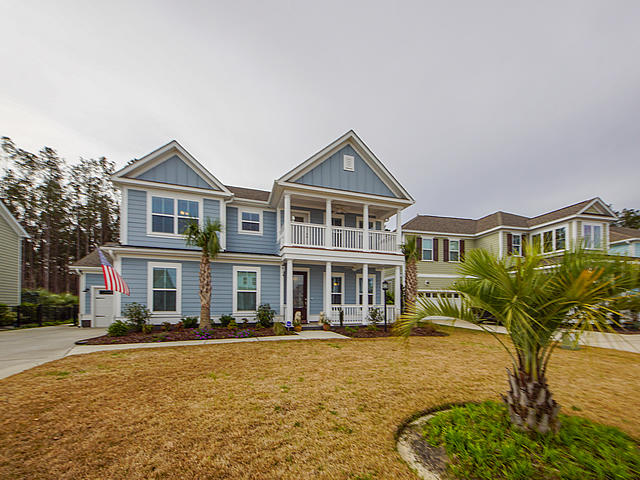 303 Calm Water Way Summerville, SC 29486