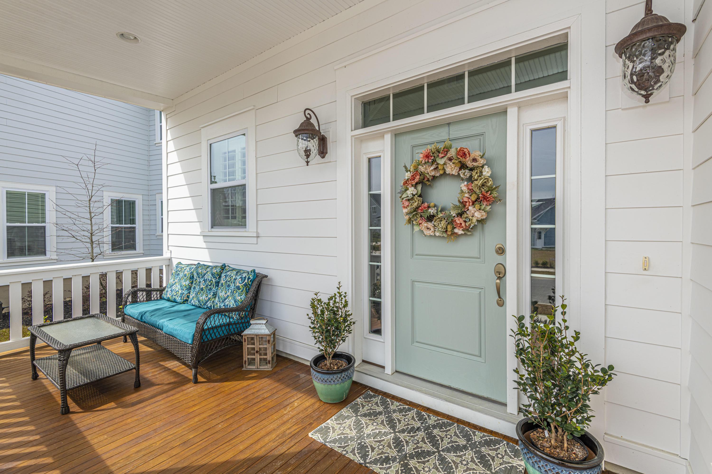 Carolina Park Homes For Sale - 3618 Spindrift, Mount Pleasant, SC - 4