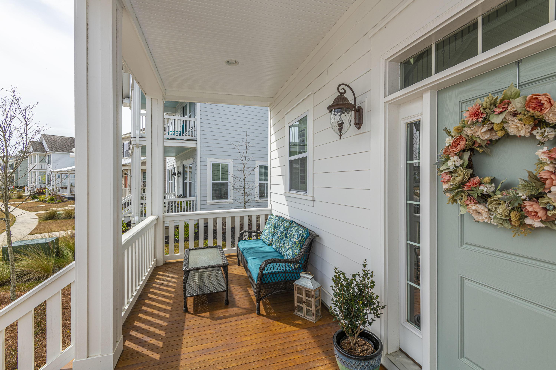 Carolina Park Homes For Sale - 3618 Spindrift, Mount Pleasant, SC - 12