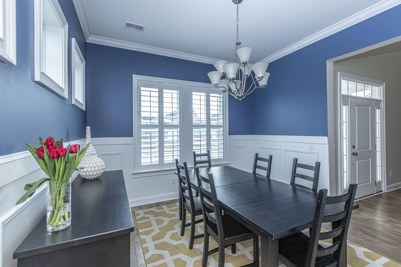 Carolina Park Homes For Sale - 3618 Spindrift, Mount Pleasant, SC - 54