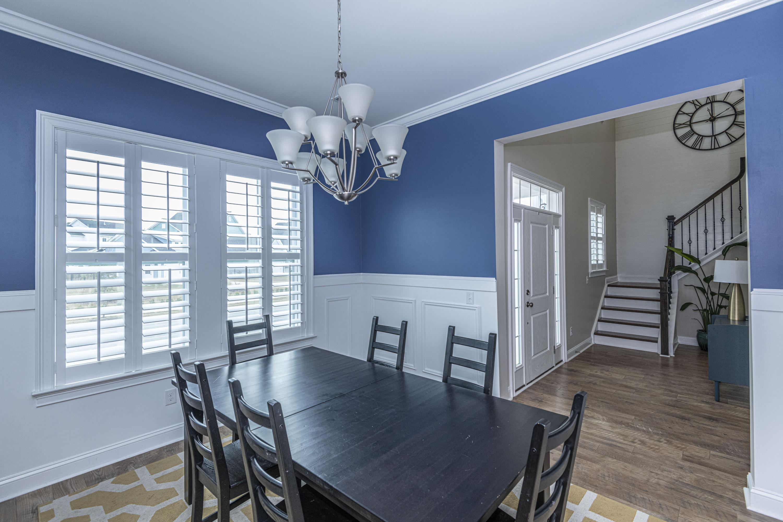 Carolina Park Homes For Sale - 3618 Spindrift, Mount Pleasant, SC - 45
