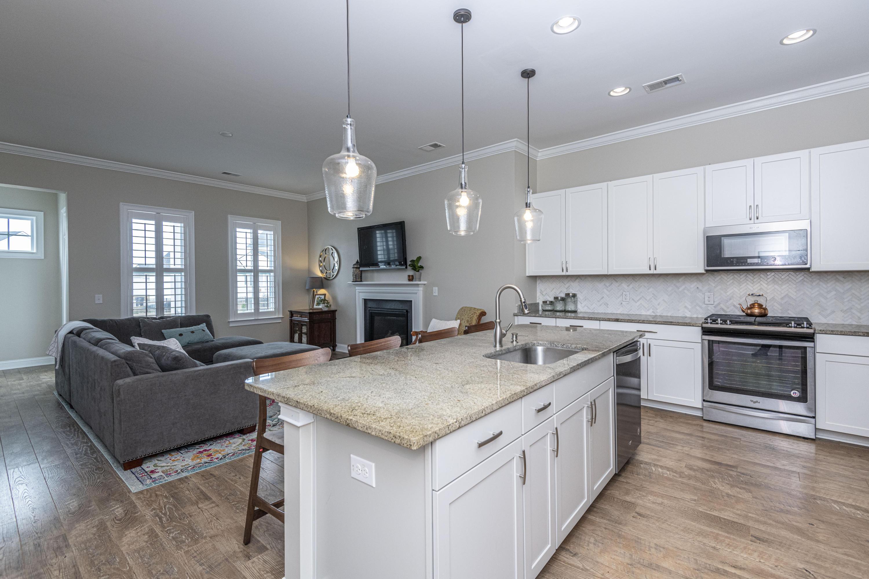 Carolina Park Homes For Sale - 3618 Spindrift, Mount Pleasant, SC - 10