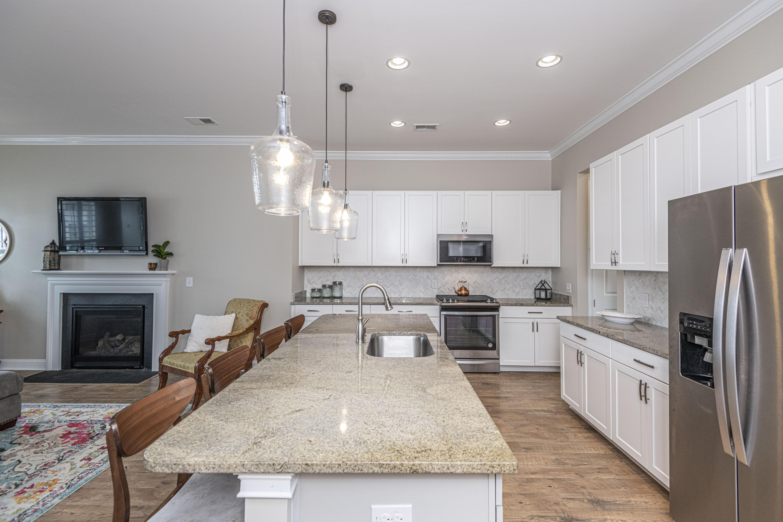 Carolina Park Homes For Sale - 3618 Spindrift, Mount Pleasant, SC - 8