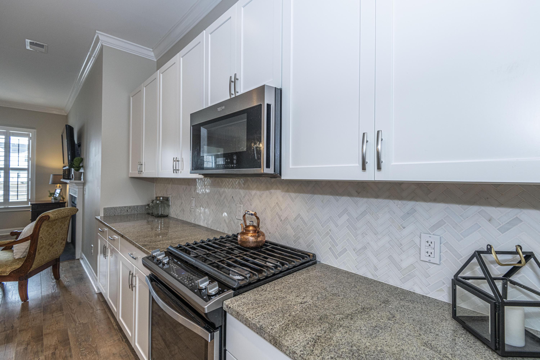 Carolina Park Homes For Sale - 3618 Spindrift, Mount Pleasant, SC - 11