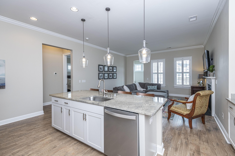 Carolina Park Homes For Sale - 3618 Spindrift, Mount Pleasant, SC - 9