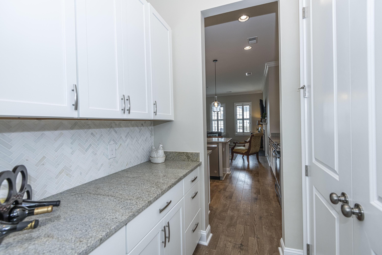 Carolina Park Homes For Sale - 3618 Spindrift, Mount Pleasant, SC - 52
