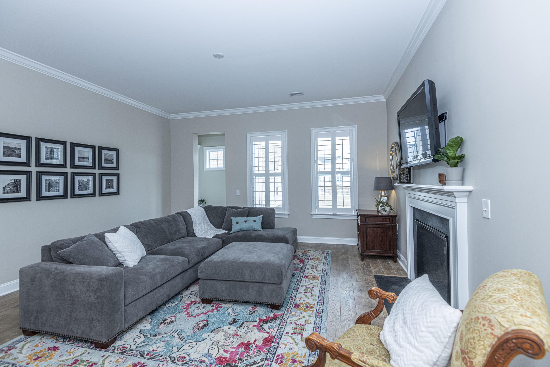 Carolina Park Homes For Sale - 3618 Spindrift, Mount Pleasant, SC - 5