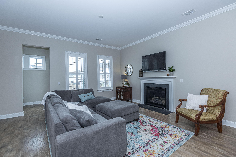 Carolina Park Homes For Sale - 3618 Spindrift, Mount Pleasant, SC - 19