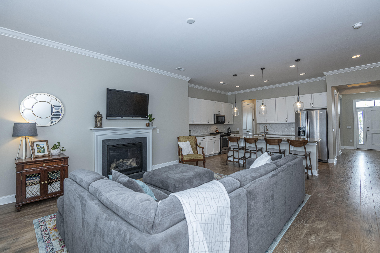 Carolina Park Homes For Sale - 3618 Spindrift, Mount Pleasant, SC - 6