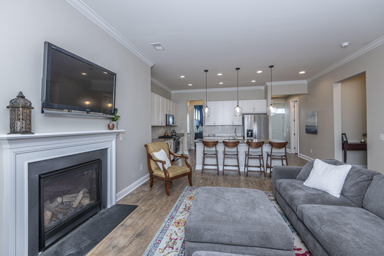 Carolina Park Homes For Sale - 3618 Spindrift, Mount Pleasant, SC - 7