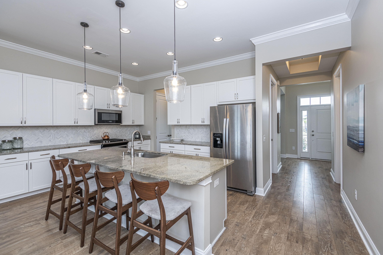 Carolina Park Homes For Sale - 3618 Spindrift, Mount Pleasant, SC - 18