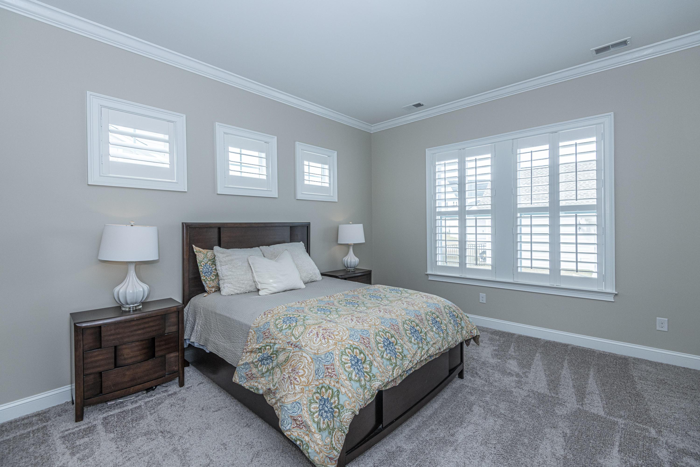 Carolina Park Homes For Sale - 3618 Spindrift, Mount Pleasant, SC - 50