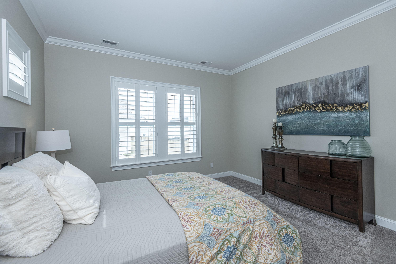 Carolina Park Homes For Sale - 3618 Spindrift, Mount Pleasant, SC - 47