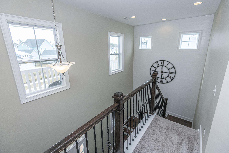 Carolina Park Homes For Sale - 3618 Spindrift, Mount Pleasant, SC - 40