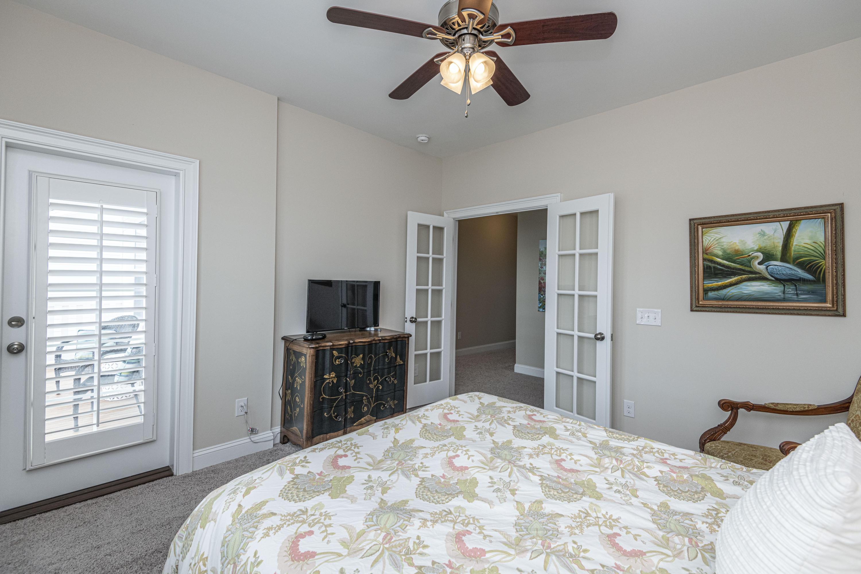 Carolina Park Homes For Sale - 3618 Spindrift, Mount Pleasant, SC - 39