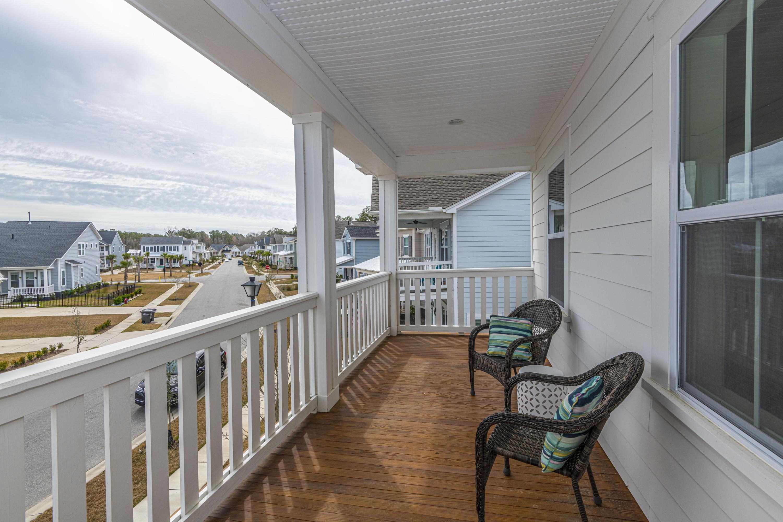 Carolina Park Homes For Sale - 3618 Spindrift, Mount Pleasant, SC - 37