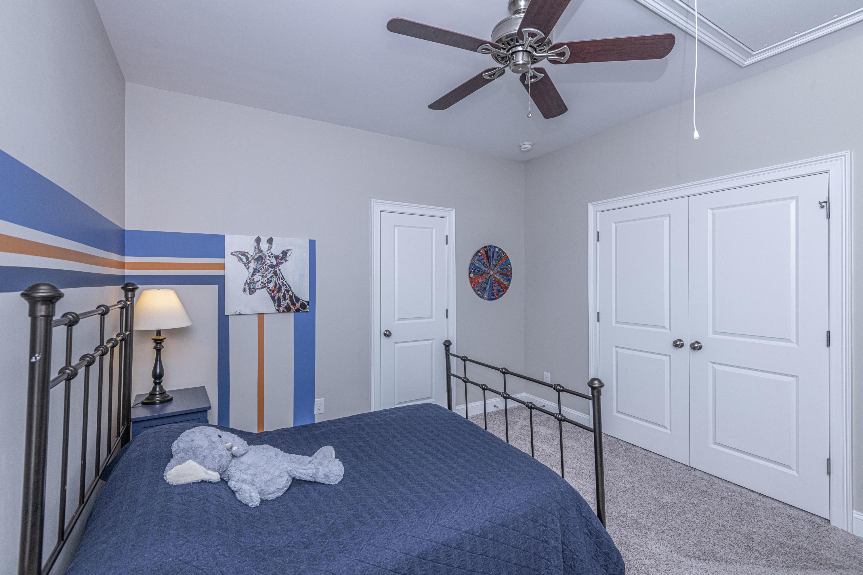 Carolina Park Homes For Sale - 3618 Spindrift, Mount Pleasant, SC - 36