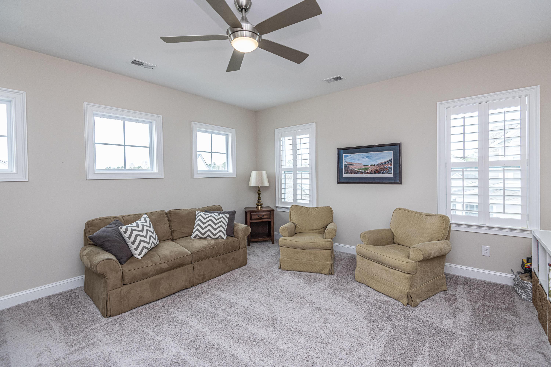 Carolina Park Homes For Sale - 3618 Spindrift, Mount Pleasant, SC - 32