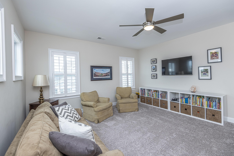 Carolina Park Homes For Sale - 3618 Spindrift, Mount Pleasant, SC - 34
