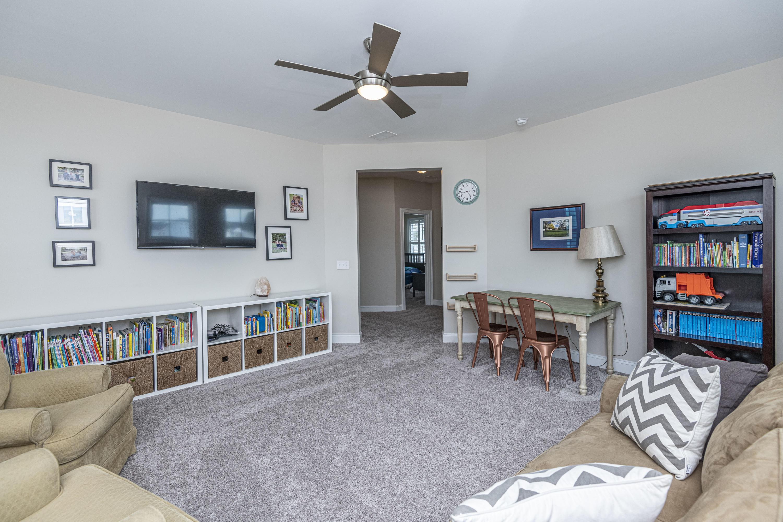 Carolina Park Homes For Sale - 3618 Spindrift, Mount Pleasant, SC - 33