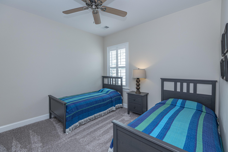 Carolina Park Homes For Sale - 3618 Spindrift, Mount Pleasant, SC - 30