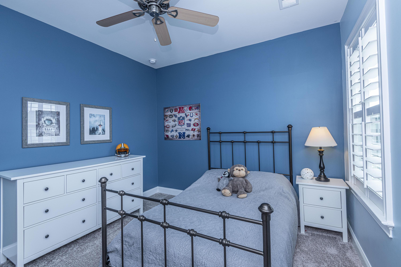Carolina Park Homes For Sale - 3618 Spindrift, Mount Pleasant, SC - 31