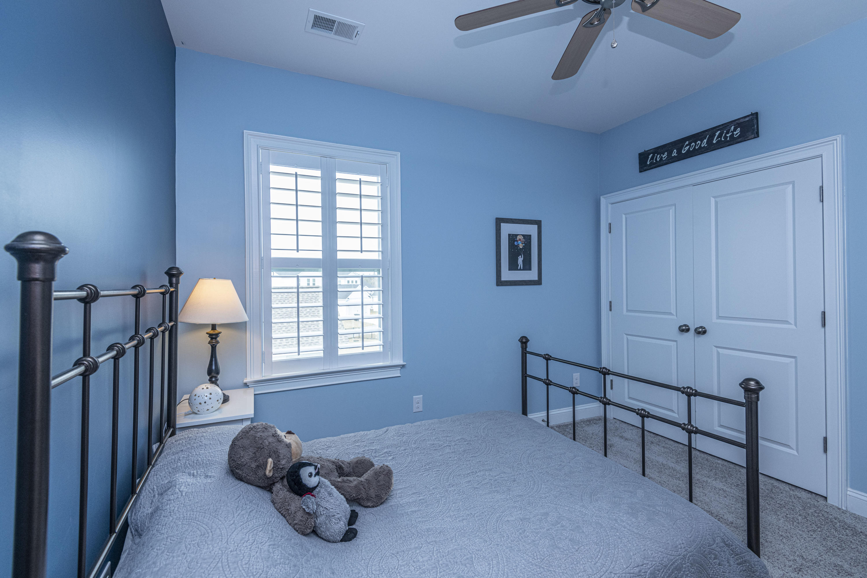Carolina Park Homes For Sale - 3618 Spindrift, Mount Pleasant, SC - 29
