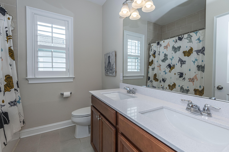 Carolina Park Homes For Sale - 3618 Spindrift, Mount Pleasant, SC - 27