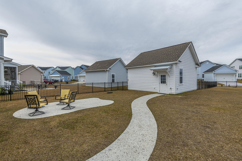 Carolina Park Homes For Sale - 3618 Spindrift, Mount Pleasant, SC - 28