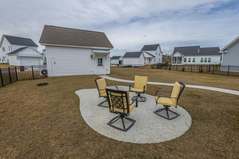 Carolina Park Homes For Sale - 3618 Spindrift, Mount Pleasant, SC - 14