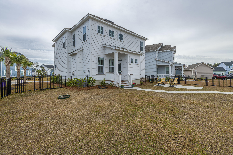 Carolina Park Homes For Sale - 3618 Spindrift, Mount Pleasant, SC - 15
