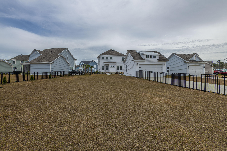Carolina Park Homes For Sale - 3618 Spindrift, Mount Pleasant, SC - 2
