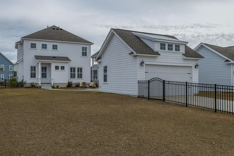 Carolina Park Homes For Sale - 3618 Spindrift, Mount Pleasant, SC - 26