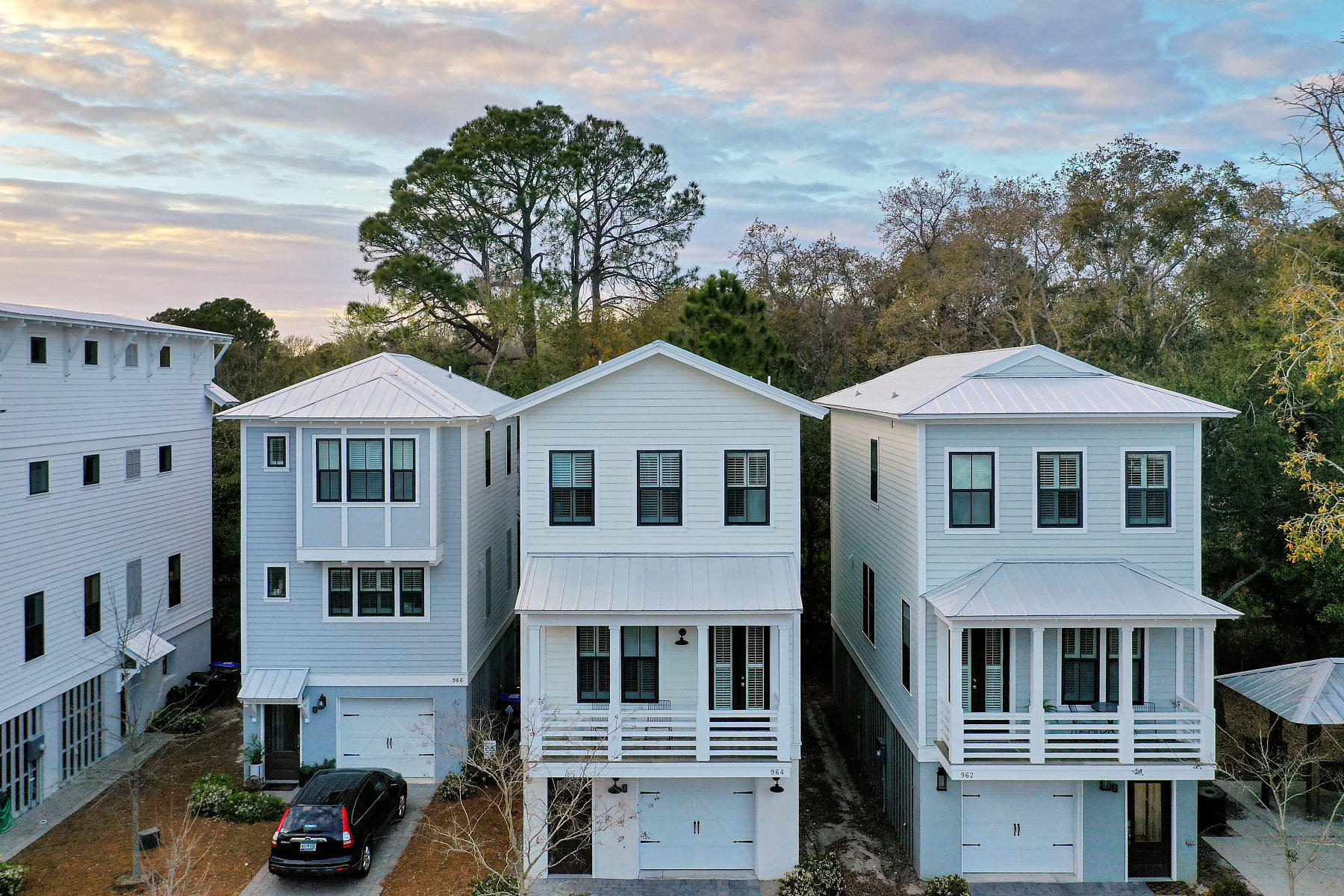 964 Key Colony Court Mount Pleasant, SC 29464