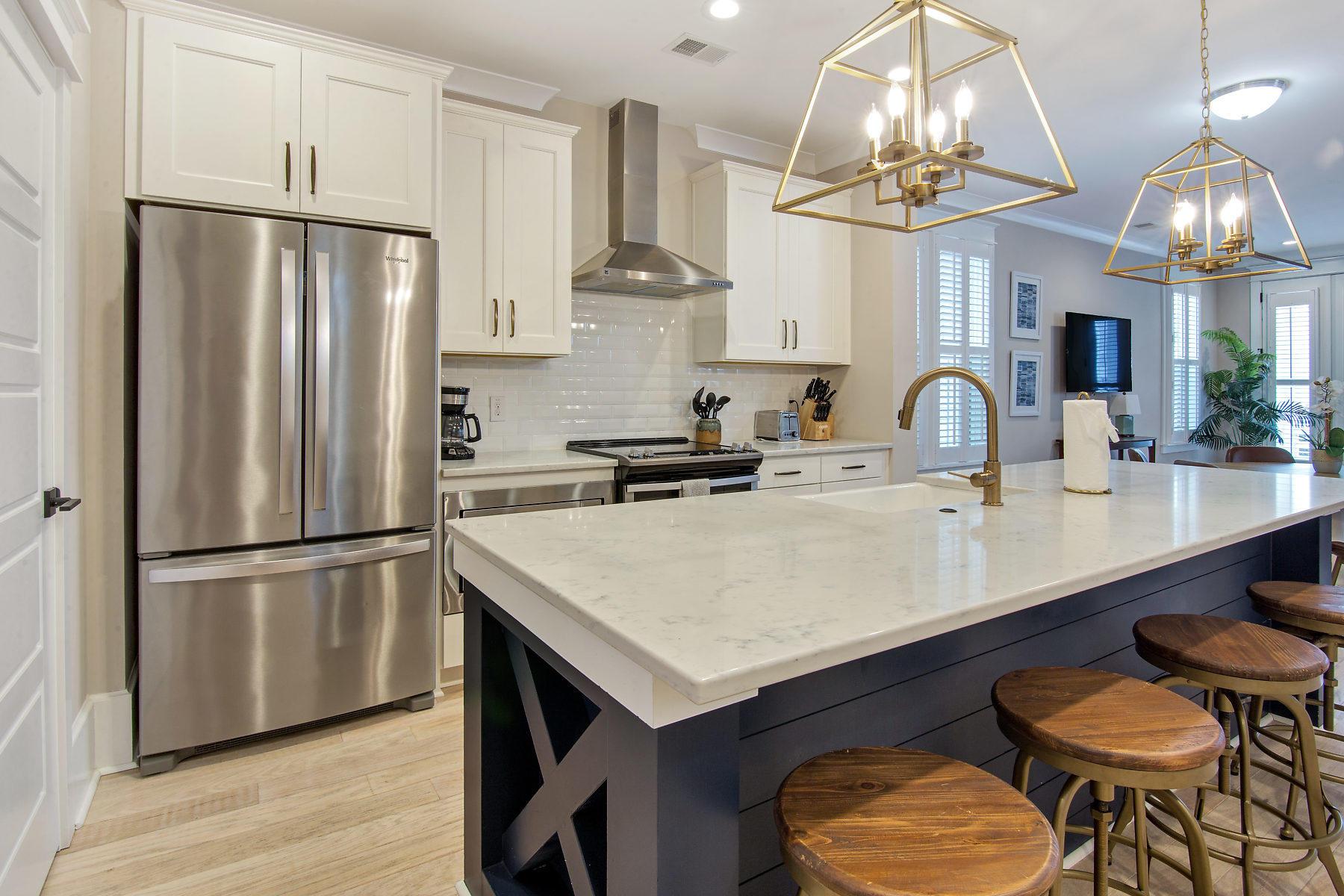 Sullivans Pointe Homes For Sale - 964 Key Colony, Mount Pleasant, SC - 24