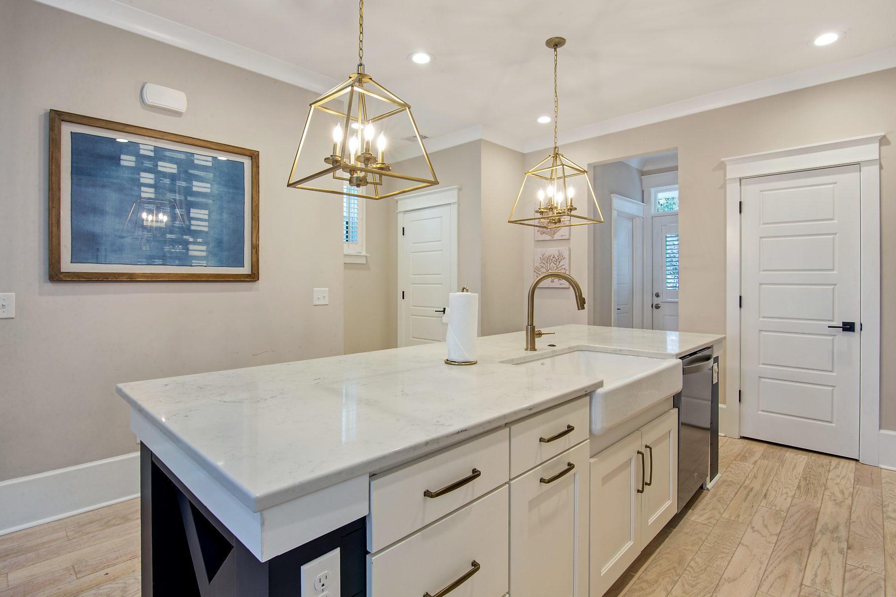 Sullivans Pointe Homes For Sale - 964 Key Colony, Mount Pleasant, SC - 9