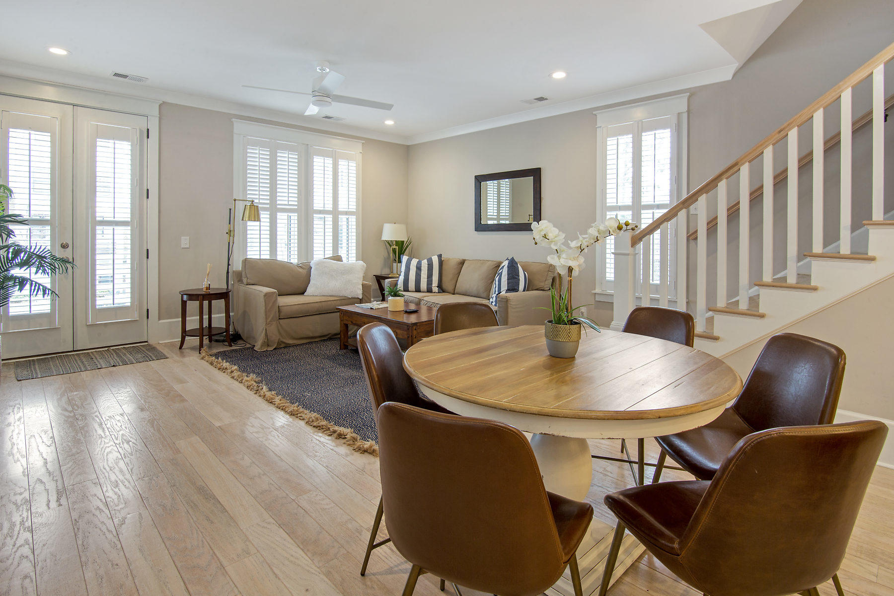 Sullivans Pointe Homes For Sale - 964 Key Colony, Mount Pleasant, SC - 10