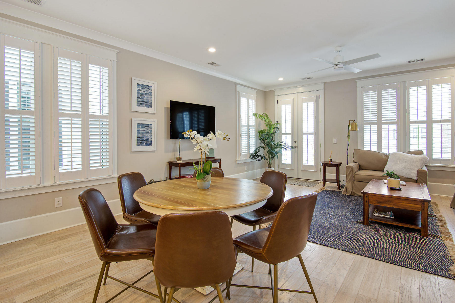 Sullivans Pointe Homes For Sale - 964 Key Colony, Mount Pleasant, SC - 22