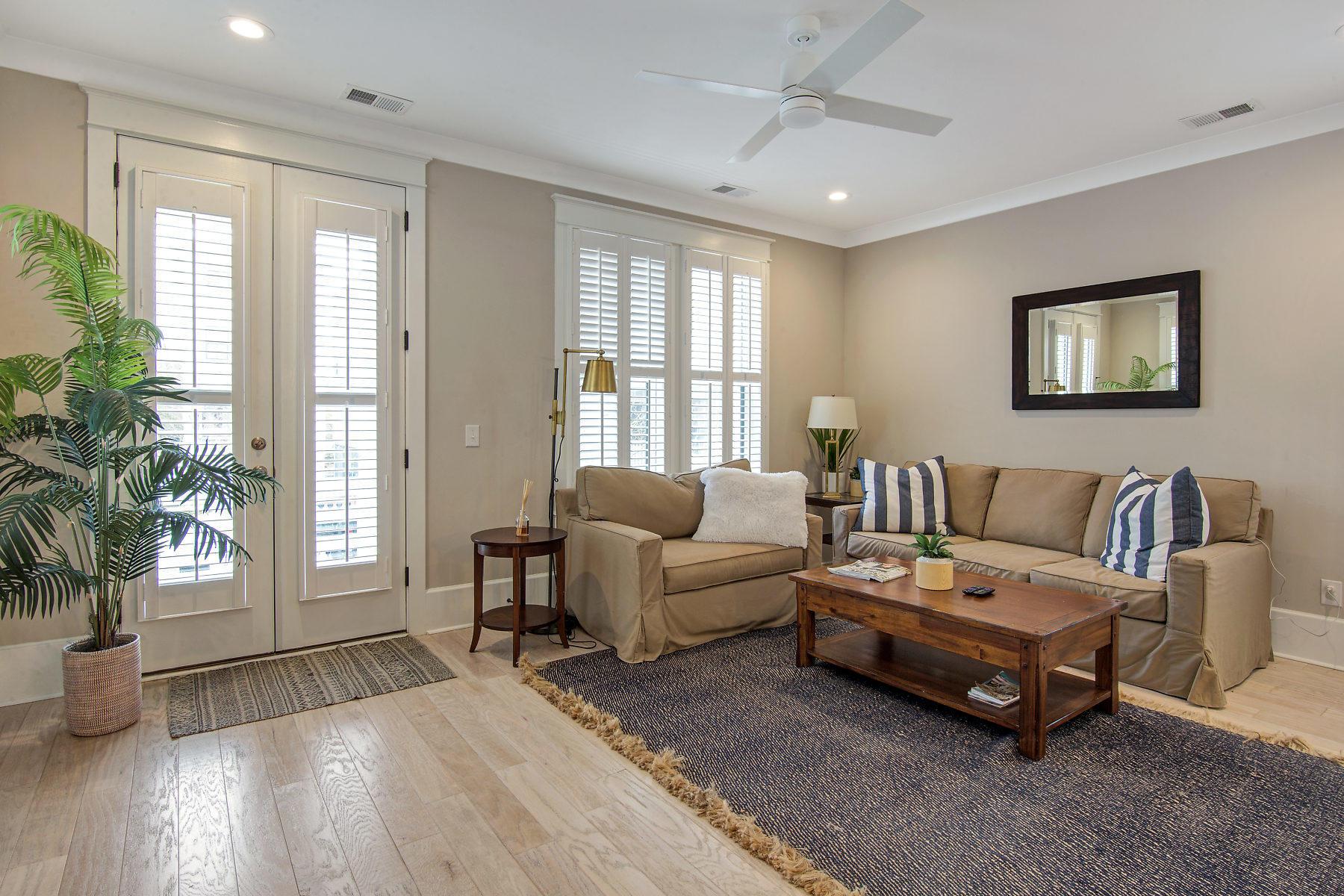 Sullivans Pointe Homes For Sale - 964 Key Colony, Mount Pleasant, SC - 20