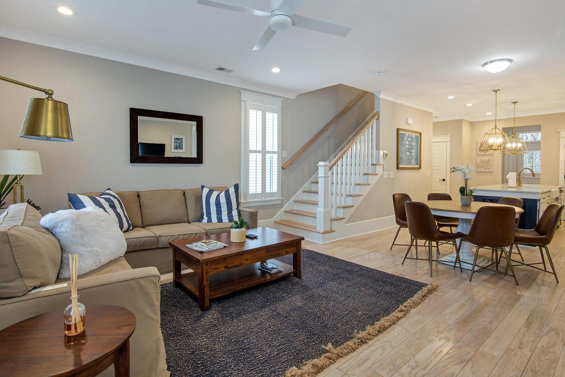 Sullivans Pointe Homes For Sale - 964 Key Colony, Mount Pleasant, SC - 0