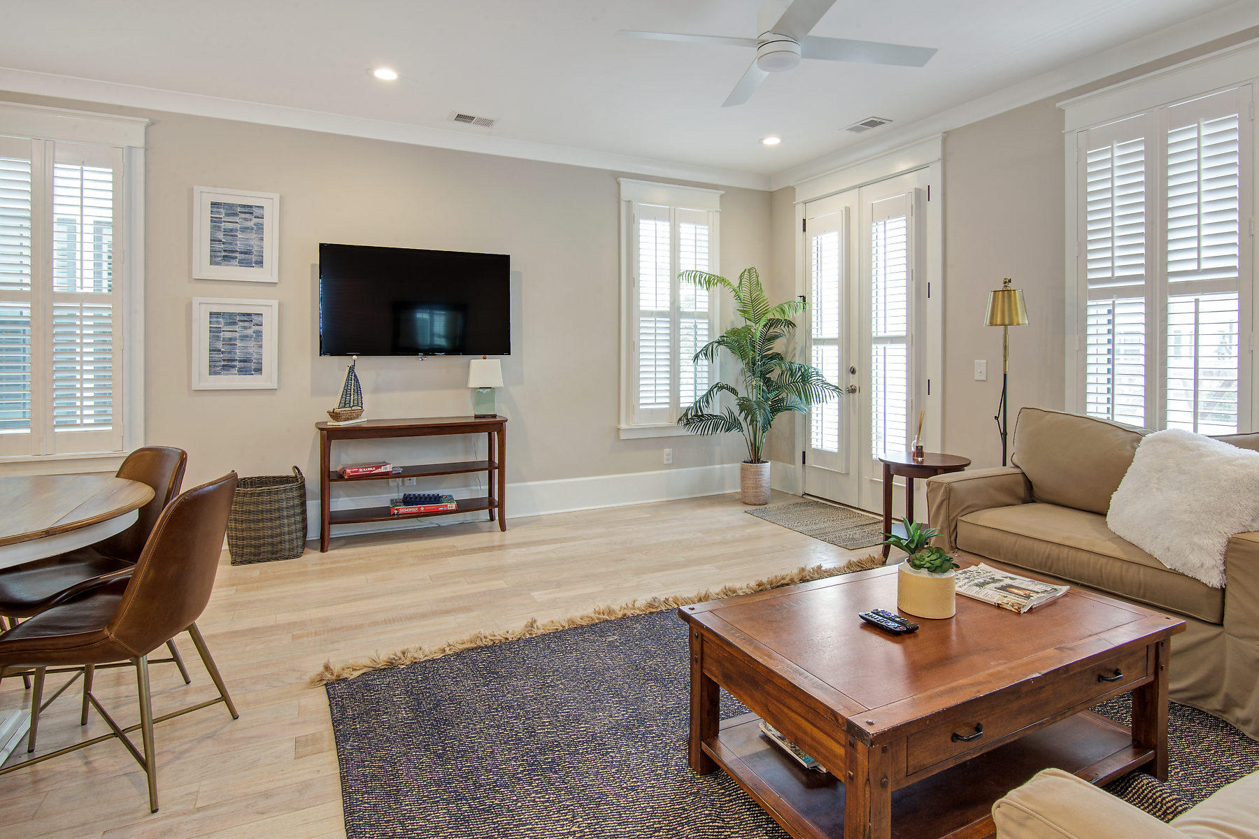 Sullivans Pointe Homes For Sale - 964 Key Colony, Mount Pleasant, SC - 11
