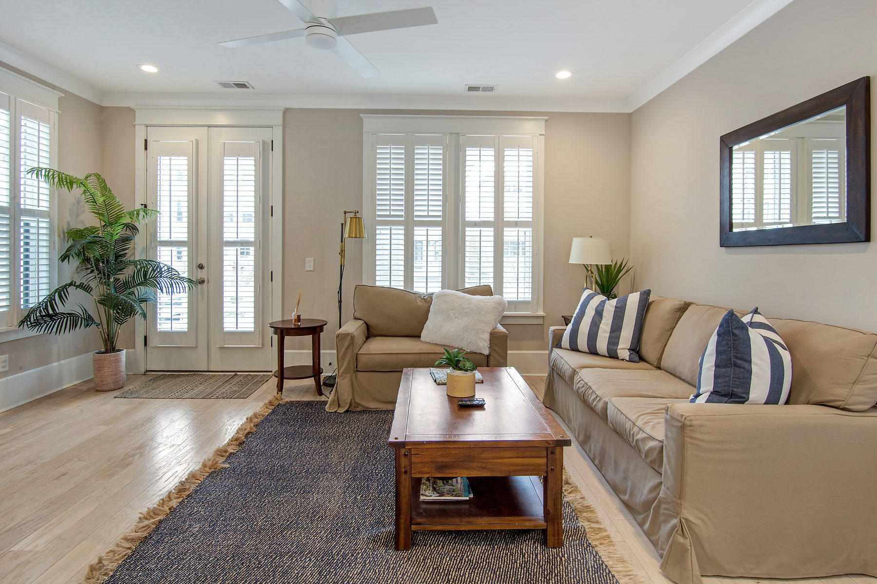 Sullivans Pointe Homes For Sale - 964 Key Colony, Mount Pleasant, SC - 13
