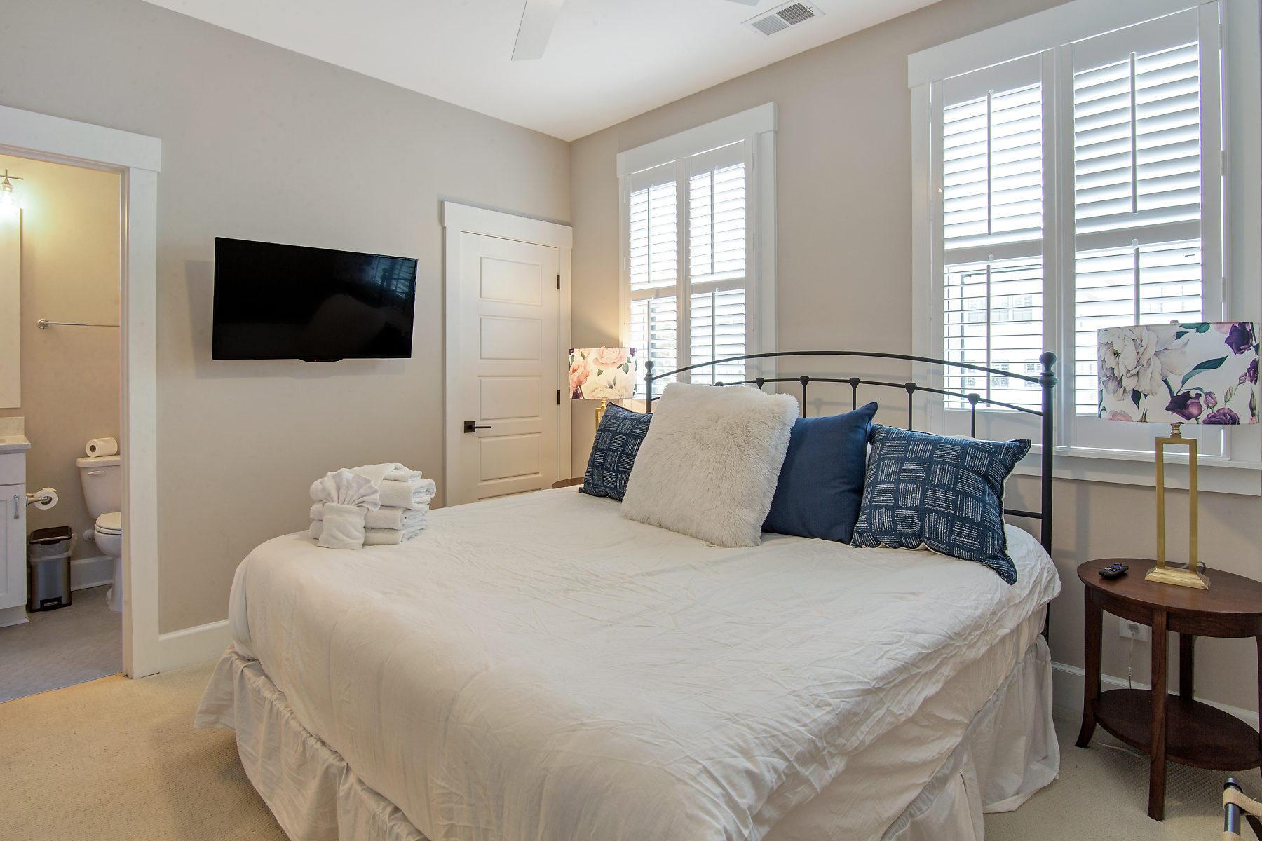 Sullivans Pointe Homes For Sale - 964 Key Colony, Mount Pleasant, SC - 18