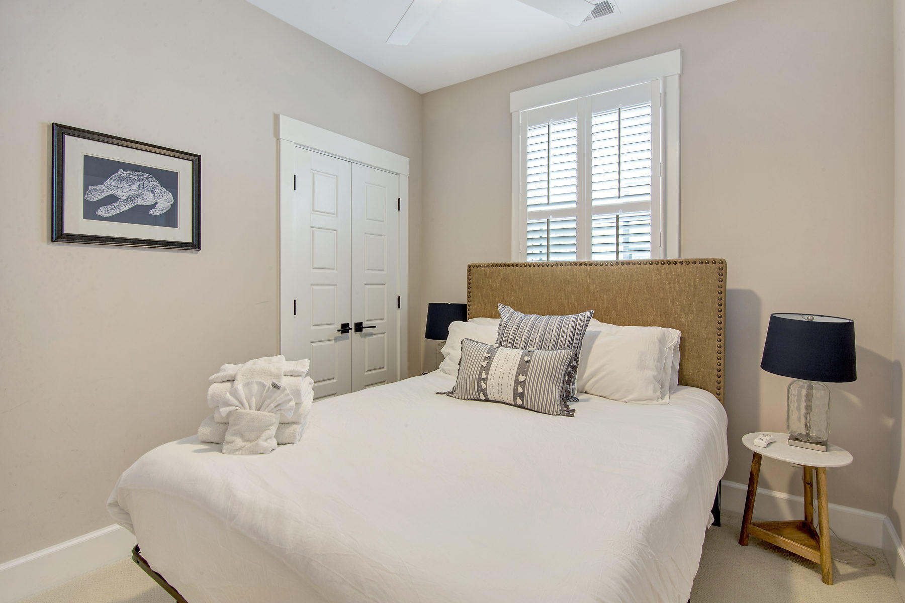 Sullivans Pointe Homes For Sale - 964 Key Colony, Mount Pleasant, SC - 3