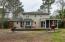 1140 Windsome Place, Mount Pleasant, SC 29464