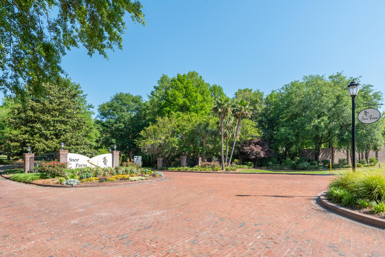 Snee Farm Homes For Sale - 1906 Poplar Tree, Mount Pleasant, SC - 15