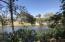 18 Twin Oaks Lane, Isle of Palms, SC 29451